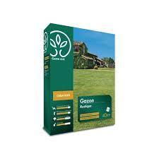 siege gamm vert gazon rustique 1 kg gamm vert boite de 1 kg gamm vert