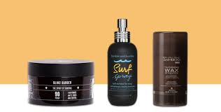 must have hair 8 best men s hair products in 2018 for all hair types top hair