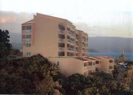 chambre des m騁iers ajaccio vente appartements ajaccio 20000 47m avec 2 pièce s 1