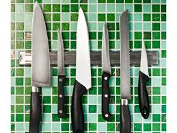 13 things you didn u0027t know about kitchen knives reader u0027s digest