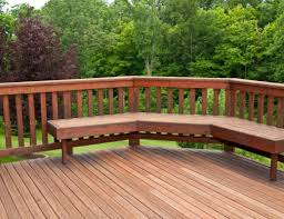 bench popular garden bench diy ideas fearsome round garden bench