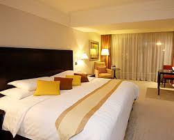cheap hotels in rome budget hotel in rome