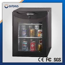 mini frigo pour chambre minibar d absorption calme chambre d hôtel d un réfrigérateur
