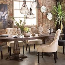 living spaces dining room sets glamorous living spaces dining room sets 57 in diy dining room