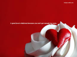 funny love quotes wallpapers funny quotes wallpapers funny love