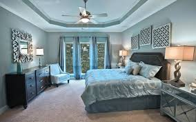 Beautiful Decorated Homes Beautifully Decorated Bedrooms With Concept Hd Images 7904 Fujizaki