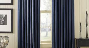 Curtain Tie Backs For Nursery Curtains Unusual Stimulating Nursery Room Blackout Curtains