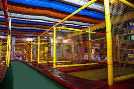 tappeti elastici torino liberty city parco giochi napoli volla parco giochi napoli