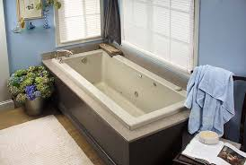 Bathtub Houston Buy Small Bath Tubs Amp Panels Bathroom Heaven Small Corner