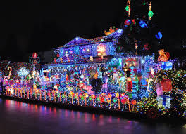sesame street christmas ornaments newcor muppet wiki fandom