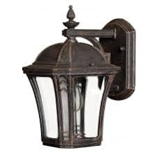 american lantern lighting company hinkley lighting american manufacturer of quality light fittings
