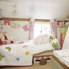 Small Girly Bedroom Ideas Bedroom Bedroom Organization Ideas Room Decoration Ideas Simple