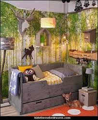 theme bedroom decor woodland bedroom ideas fairy bedroom decor best fairy woodland
