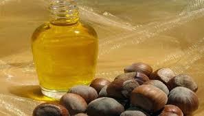 Minyak Kemiri Sei cara menebalkan rambut dengan minyak kemiri solusi masalah rambut