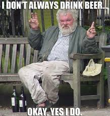 Worlds Most Interesting Man Meme - 40 very funny beer meme photos and images