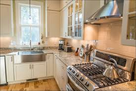 kitchen cheap kitchen backsplash tile rustic kitchen backsplash
