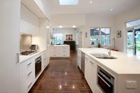 kitchen design brisbane kitchen renovations brisbane designs designer kitchens ascot