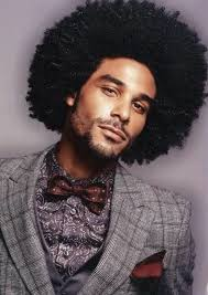 make african american men hair curly image fd89d407c331768f8f950b48fb89e7c3 jpg hair pinterest