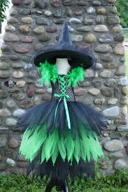 Witch Ideas For Halloween Costume Best 25 Wicked Witch Costume Ideas On Pinterest Medusa Costume