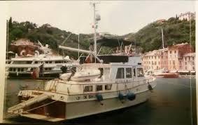 river thames boat brokers boats for sale boat showrooms london harleyford hamble