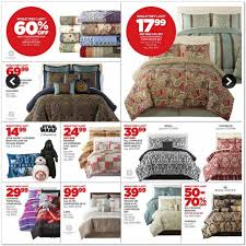 jcp black friday ad 2017 jcpenney