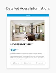 urbanpoint house selling u0026 rental wordpress theme by modeltheme