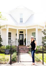 waco texas real estate chip and joanna gaines when in waco shining on design
