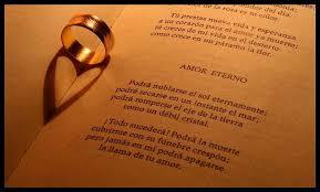 imágenes de frases de amor eterno frases de amor amor eterno imágenes gratis