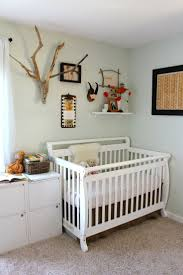 Apartment Therapy Living Room Office 82 Best Kinder Space Images On Pinterest Kidsroom Nursery And