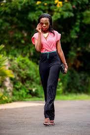 styling kenyan kenyan fashion blogger lucia musau love her style things to