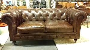 Used Chesterfield Sofas Sale Vintage Chesterfield Sofas Vintage Leather Chesterfield Sofa For