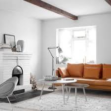 boconcept san francisco 77 photos 106 reviews furniture stores