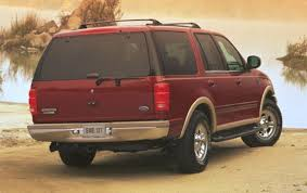 ford expedition red 1999 ford expedition information and photos zombiedrive