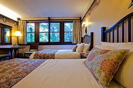 chambre montana sequoia lodge chambre hotel sequoia lodge chambre montana awesome hotel review