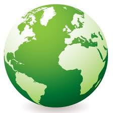 today is earth day when we celebrate the globe that we travel upon