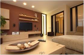 100 mens kitchen ideas kitchen small galley with island