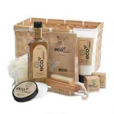 wholesale bamboo products cheap bamboo products for sale in bulk