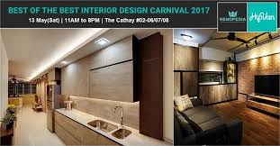 U Best Interior Best Of The Best Interior Design Carnival