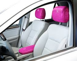pink jeep 2 door interior car design pink inside car car interior decor