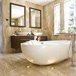 bathrooms by design bathroom design ideas best bathrooms by design inc transparant