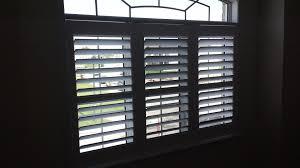 custom ottawa blinds ottawa shutters blinds ottawa