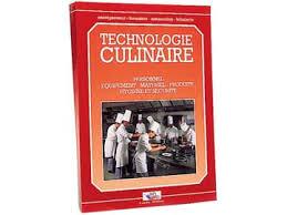 cuisine de reference michel maincent cuisine de référence et préparations techniques de base