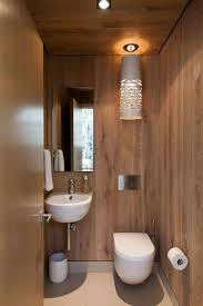 exquisite lake cottage bathroom ideas with floating sink bowl and