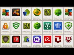 antivirus for android the best antivirus software for android av test high