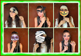 Halloween Photo Booth Props Yandy Halloween Costume Hey Ladies Halloween Costumes From