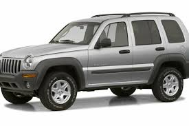 liberty jeep sport 2002 jeep liberty pictures