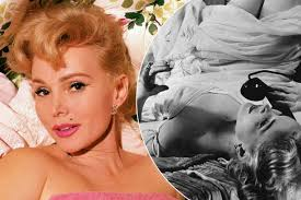 Za Za Gabor 5 Unforgettable Zsa Zsa Gabor Moments That Made Her A Beauty Icon