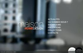 home design websites website home design en ideas exles web project awesome home