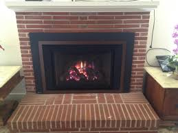 fireplaces wood stoves installation galt ca