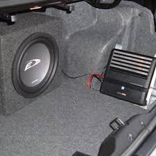 saturn suv audio u2013 radio speaker subwoofer stereo